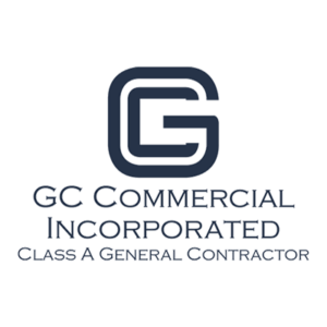 GC_Commercial