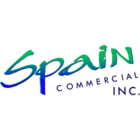 Spain Color