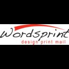 Wordsprint